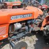 MAY CAY KUBOTA L1501