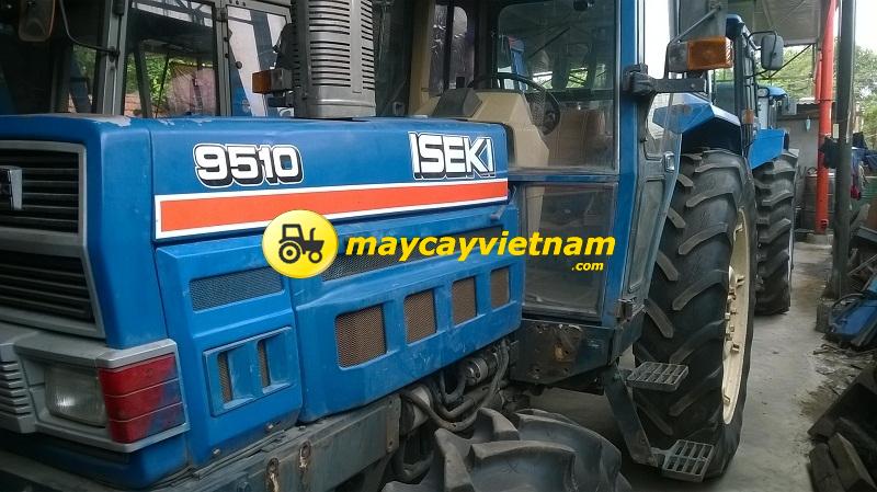 Iseki-9510-1