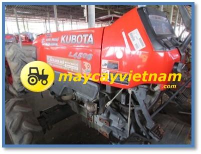 Kubota-L4508-2