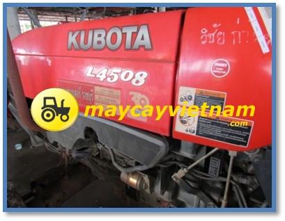 Kubota-L4508-5