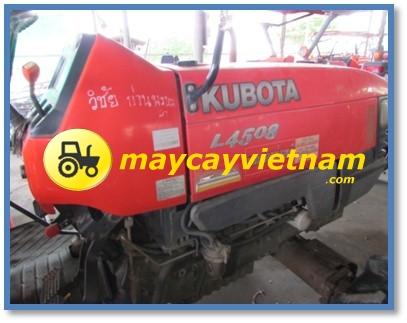 Kubota-L4508-6