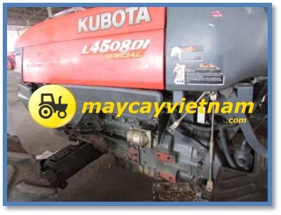 Kubota-L4508-DISP-4