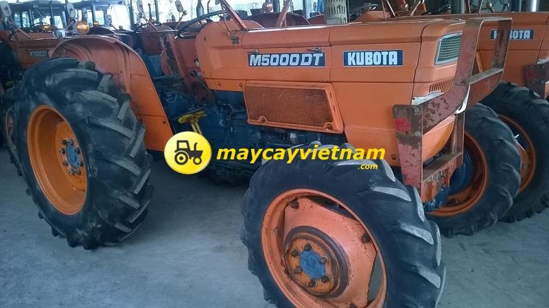 M5000DT-1