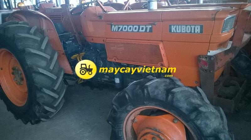 M7000DT-1