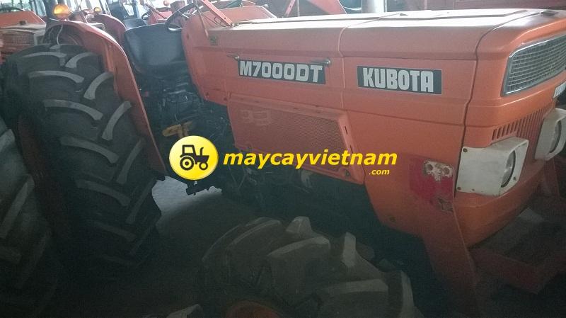 M7000DT-3