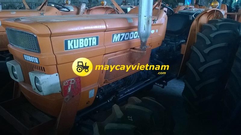 M7000DT-4