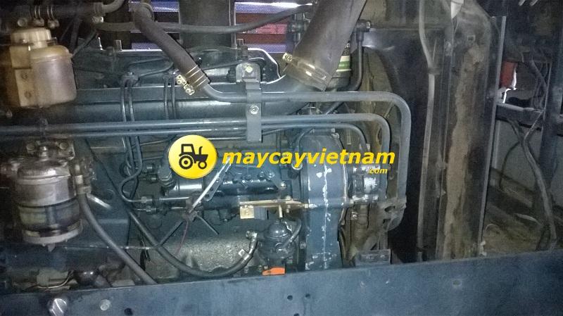 M7950DT-6