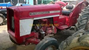 Inter 454