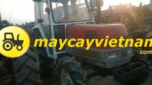 May Cay Yanmar F535D