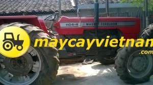 May Cay MF 1104-4